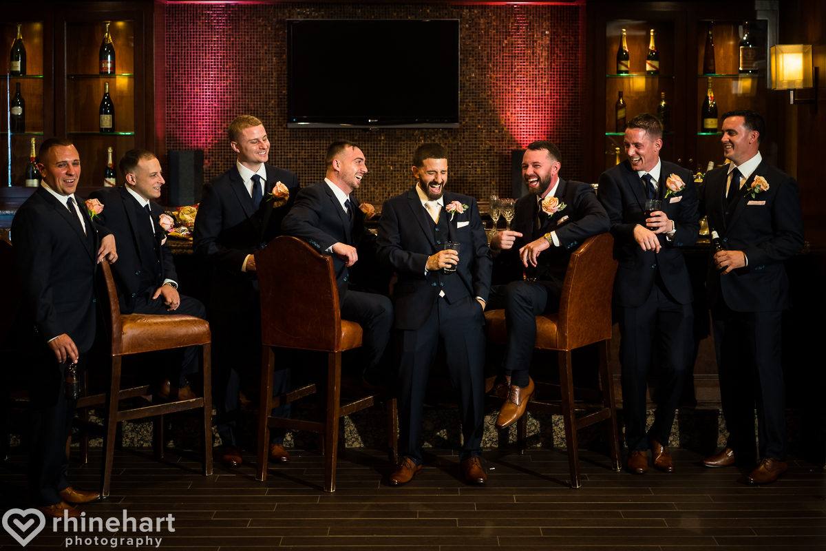 best-nj-wedding-photographer-creative-palace-somerset-12