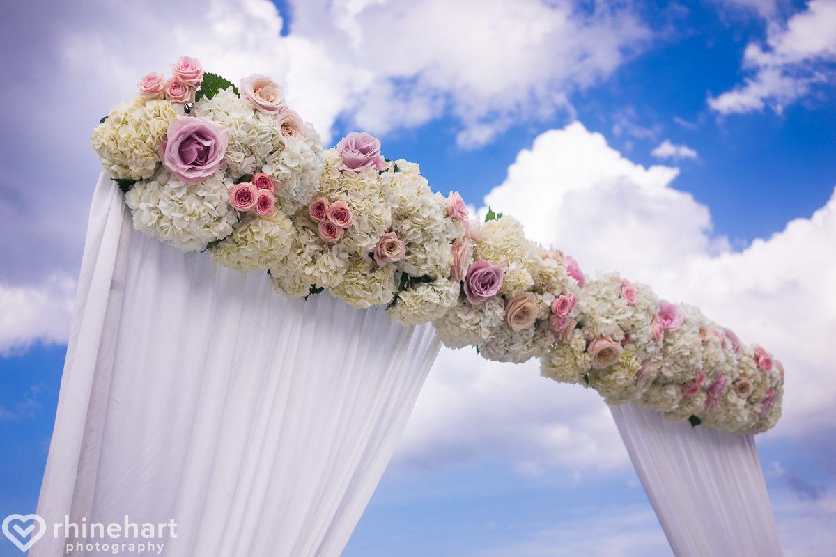 best-nj-wedding-photographer-creative-palace-somerset-14