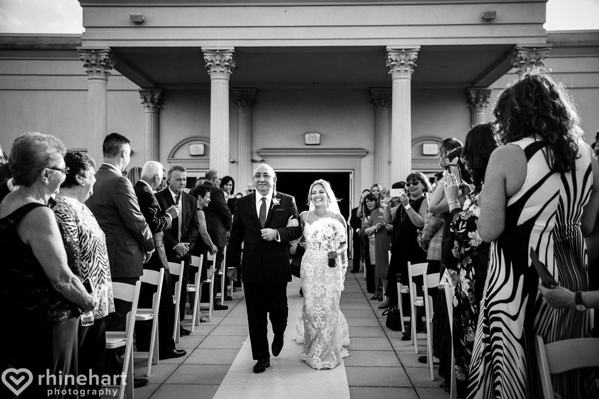 best-nj-wedding-photographer-creative-palace-somerset-15
