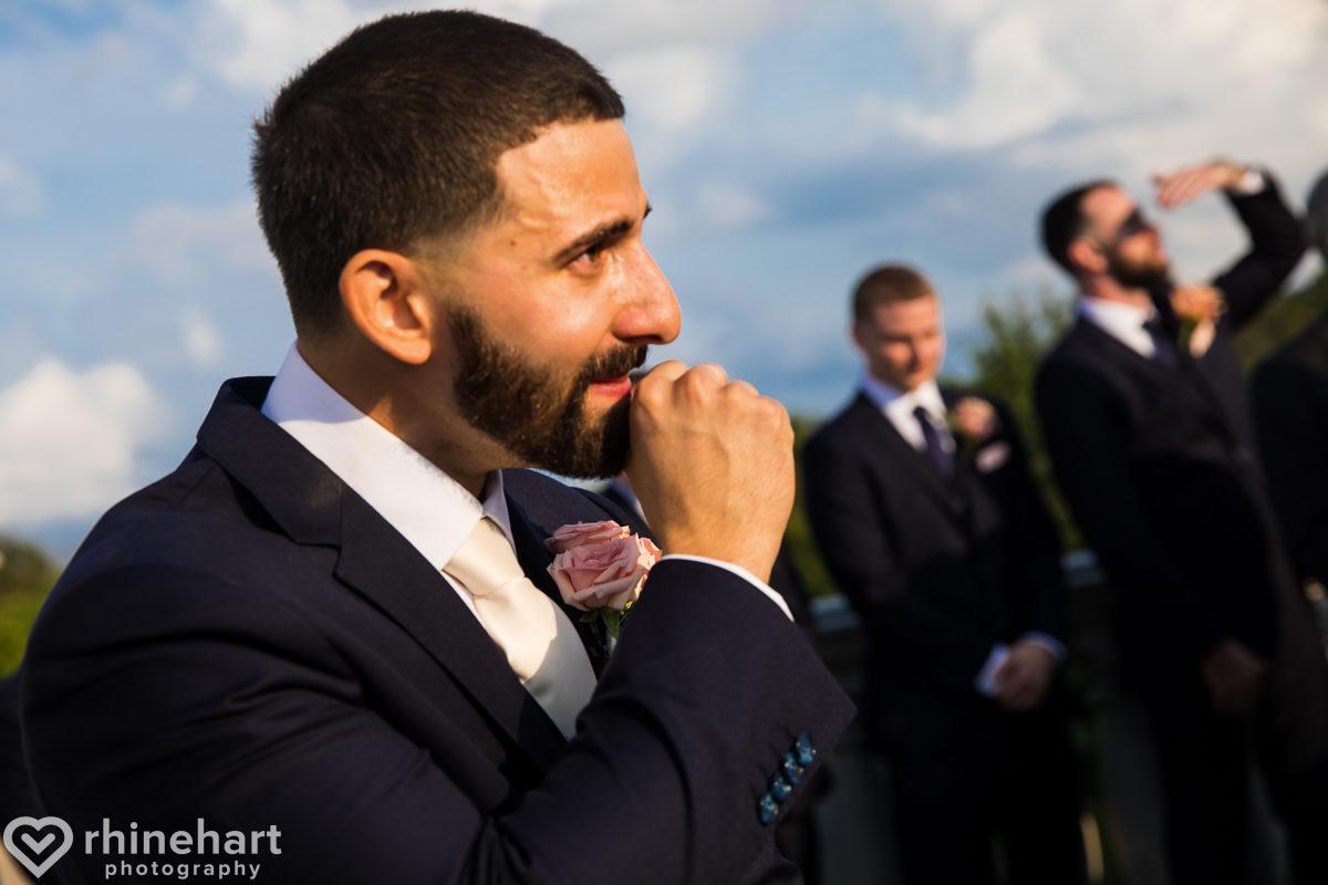 best-nj-wedding-photographer-creative-palace-somerset-16