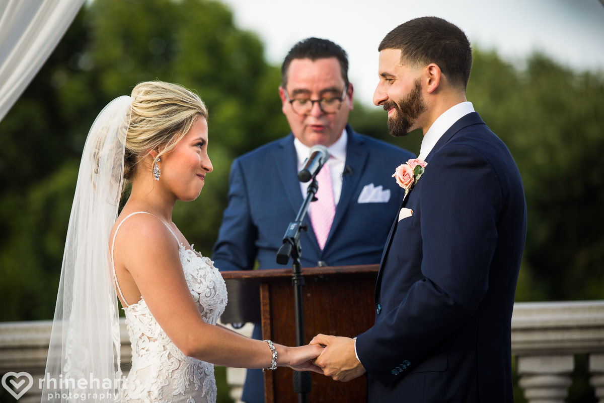 best-nj-wedding-photographer-creative-palace-somerset-17