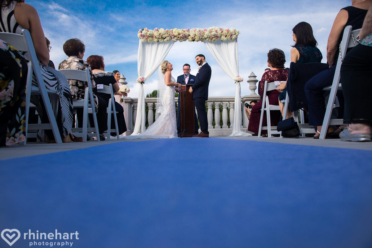 best-nj-wedding-photographer-creative-palace-somerset-18