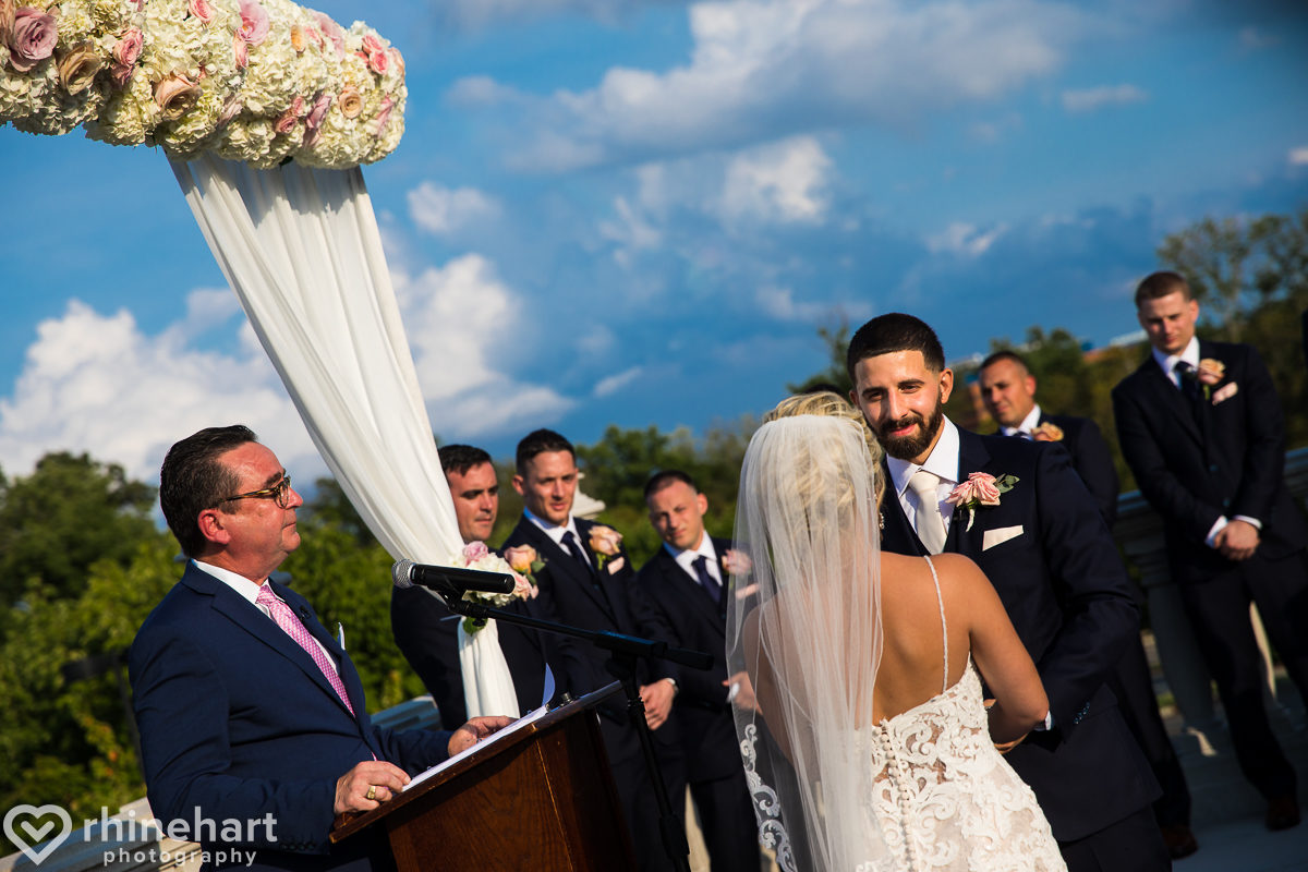 best-nj-wedding-photographer-creative-palace-somerset-20