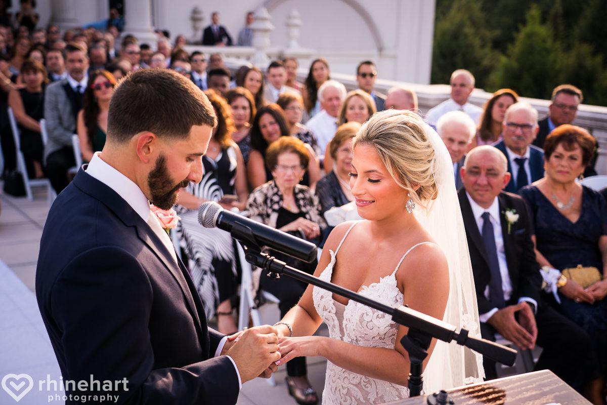 best-nj-wedding-photographer-creative-palace-somerset-21