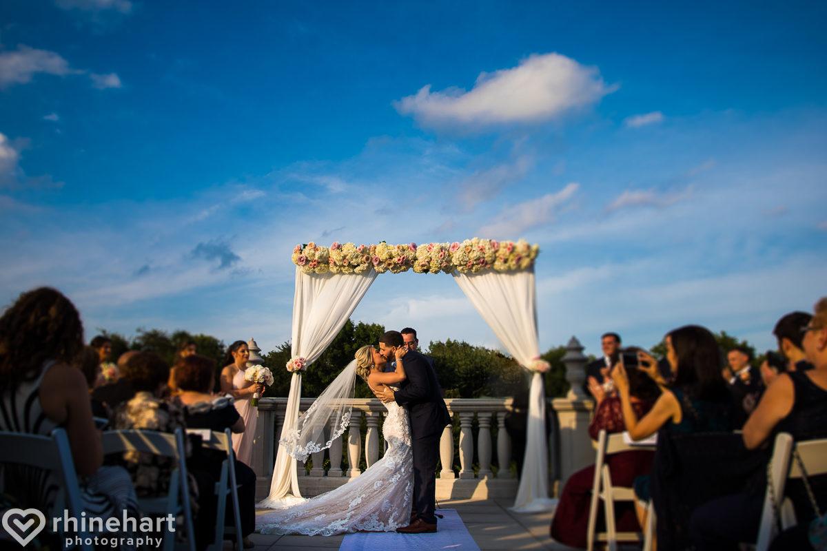 best-nj-wedding-photographer-creative-palace-somerset-22