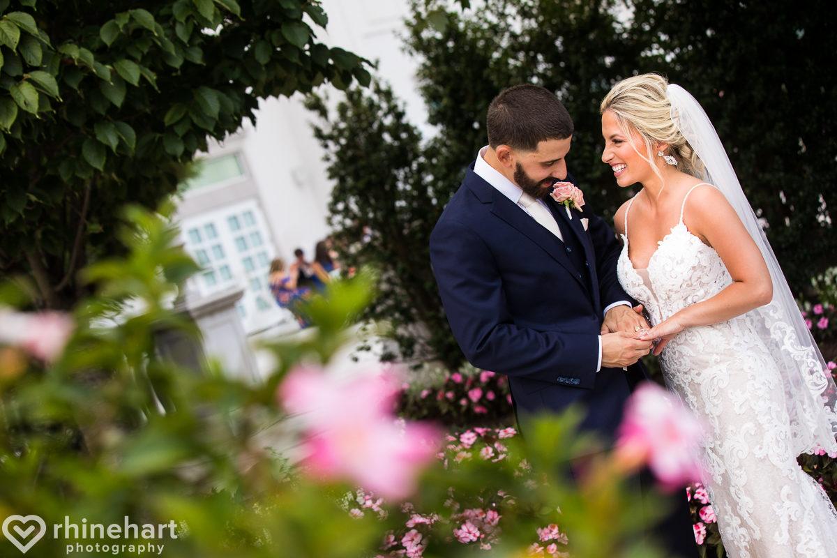 best-nj-wedding-photographer-creative-palace-somerset-25