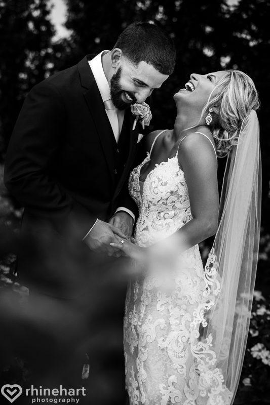 best-nj-wedding-photographer-creative-palace-somerset-26
