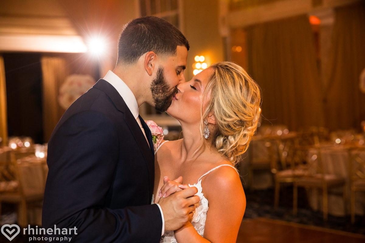 best-nj-wedding-photographer-creative-palace-somerset-27
