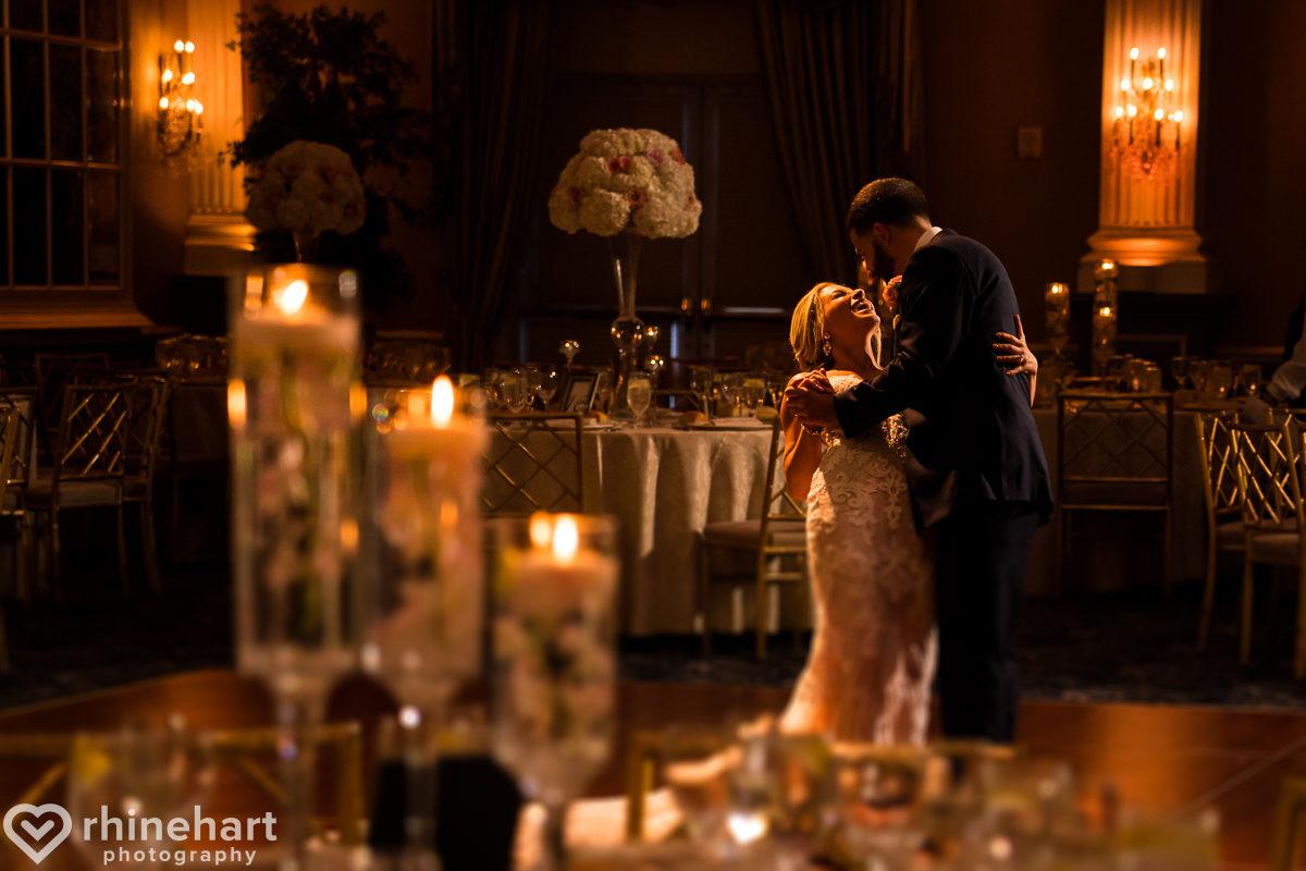 best-nj-wedding-photographer-creative-palace-somerset-28