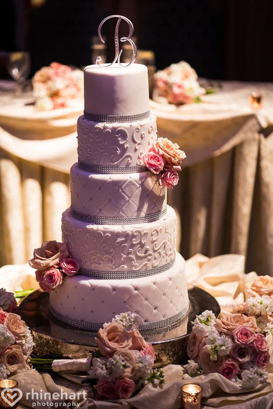best-nj-wedding-photographer-creative-palace-somerset-29