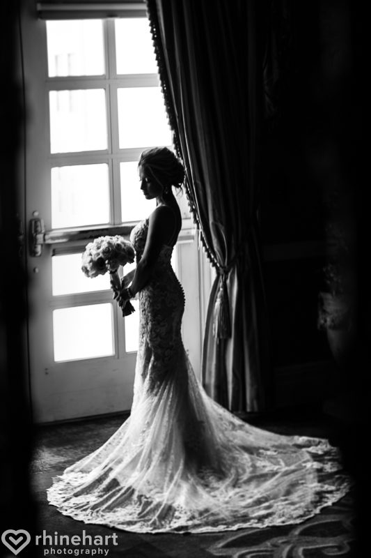 best-nj-wedding-photographer-creative-palace-somerset-3