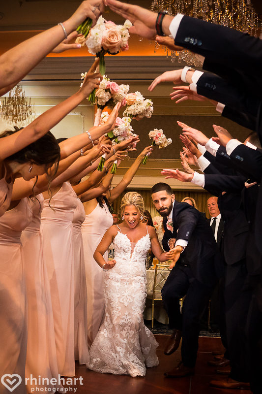 best-nj-wedding-photographer-creative-palace-somerset-30
