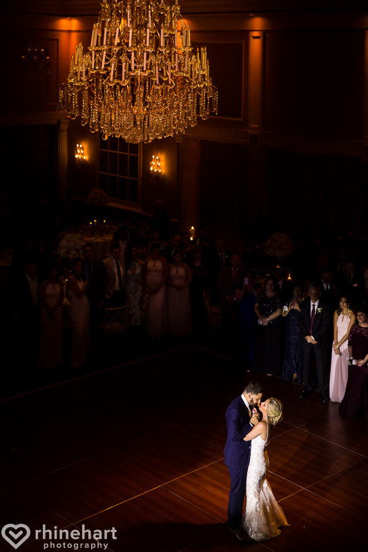 best-nj-wedding-photographer-creative-palace-somerset-31