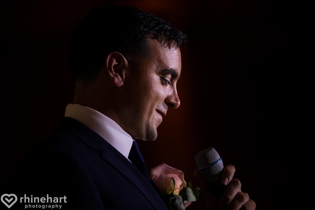 best-nj-wedding-photographer-creative-palace-somerset-33