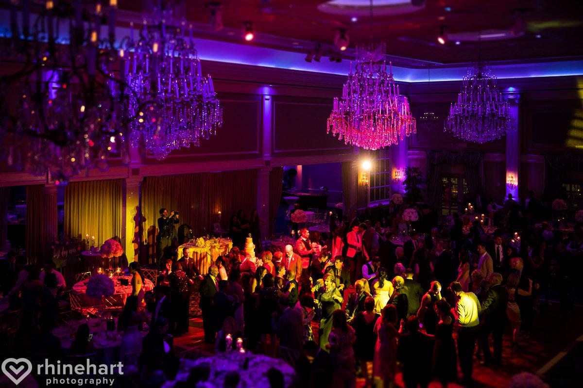 best-nj-wedding-photographer-creative-palace-somerset-34