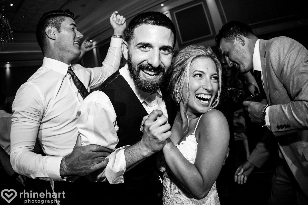 best-nj-wedding-photographer-creative-palace-somerset-36