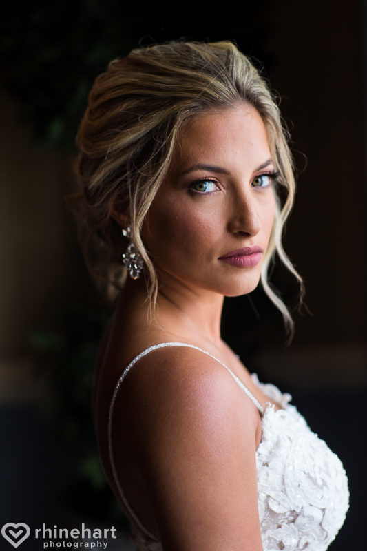 best-nj-wedding-photographer-creative-palace-somerset-4