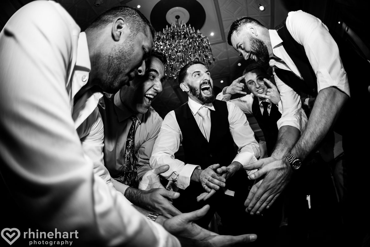 best-nj-wedding-photographer-creative-palace-somerset-41