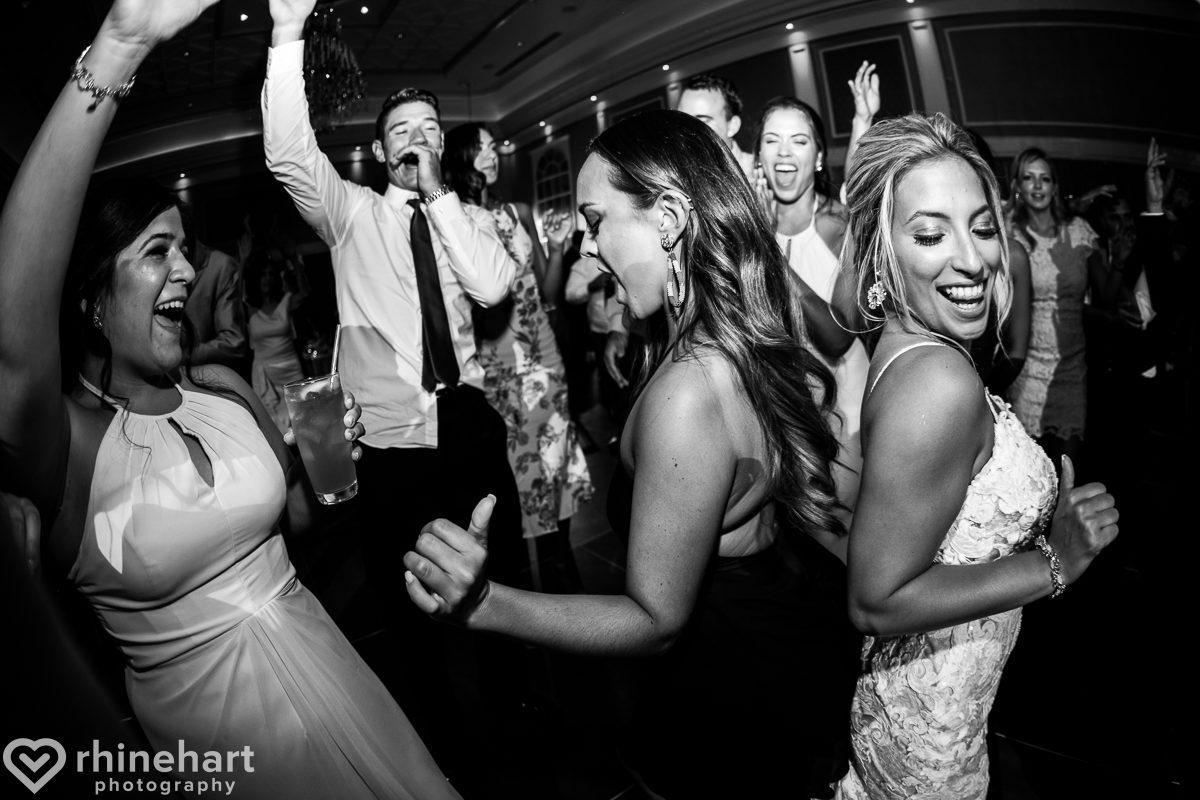 best-nj-wedding-photographer-creative-palace-somerset-43