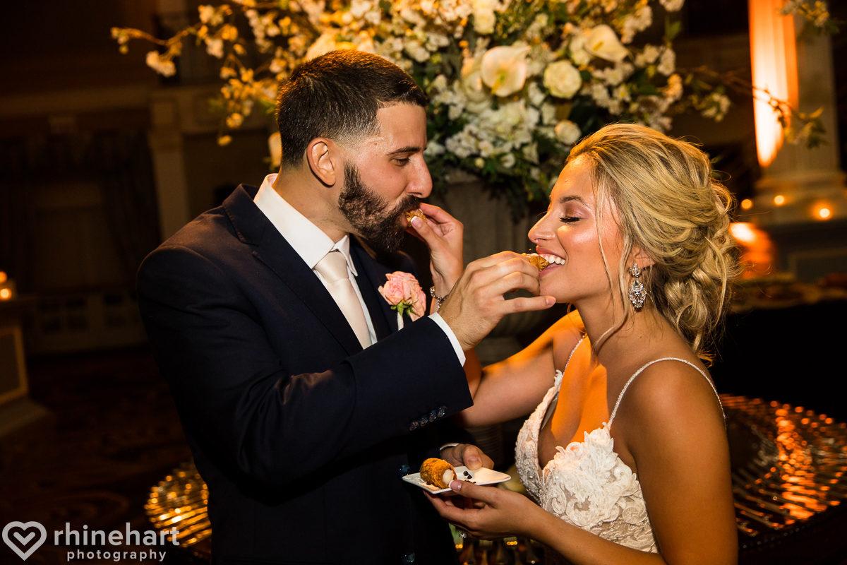 best-nj-wedding-photographer-creative-palace-somerset-46