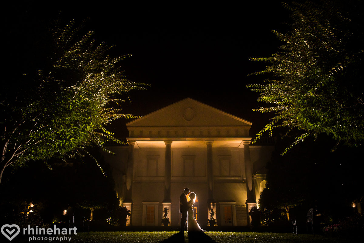 best-nj-wedding-photographer-creative-palace-somerset-47