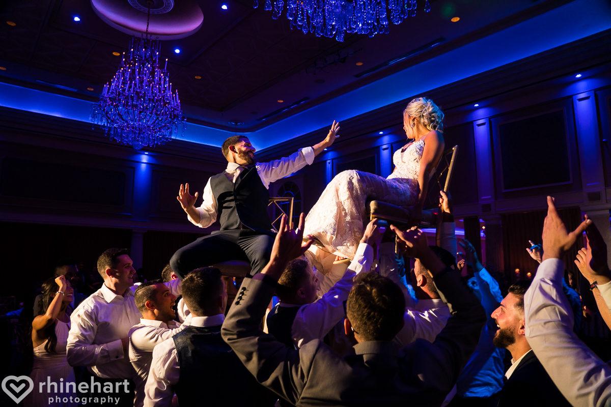 best-nj-wedding-photographer-creative-palace-somerset-50