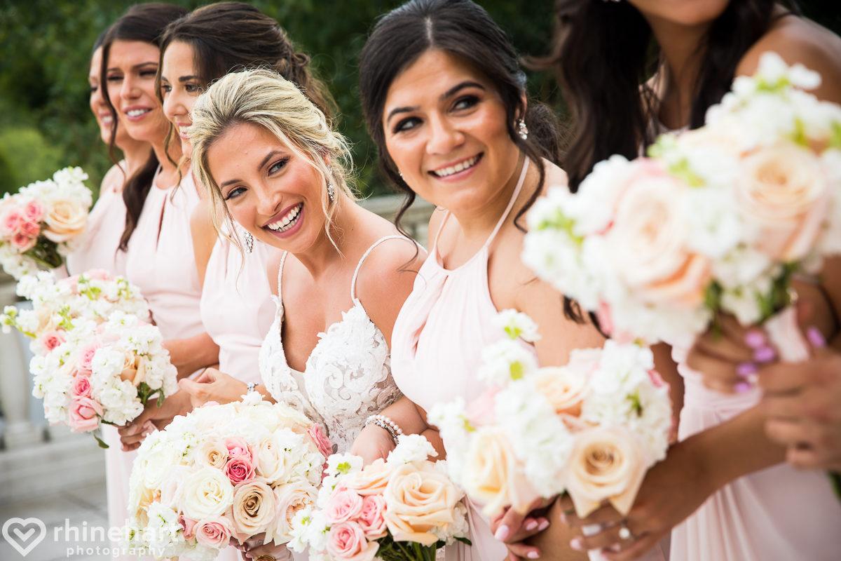 best-nj-wedding-photographer-creative-palace-somerset-6