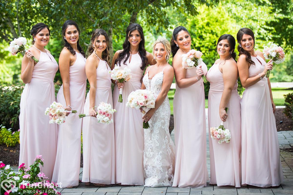 best-nj-wedding-photographer-creative-palace-somerset-7