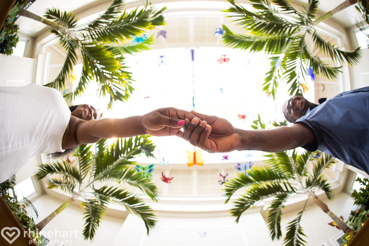 hershey-wedding-photographers-best-creative-hotel-gardens-harrisburg-1