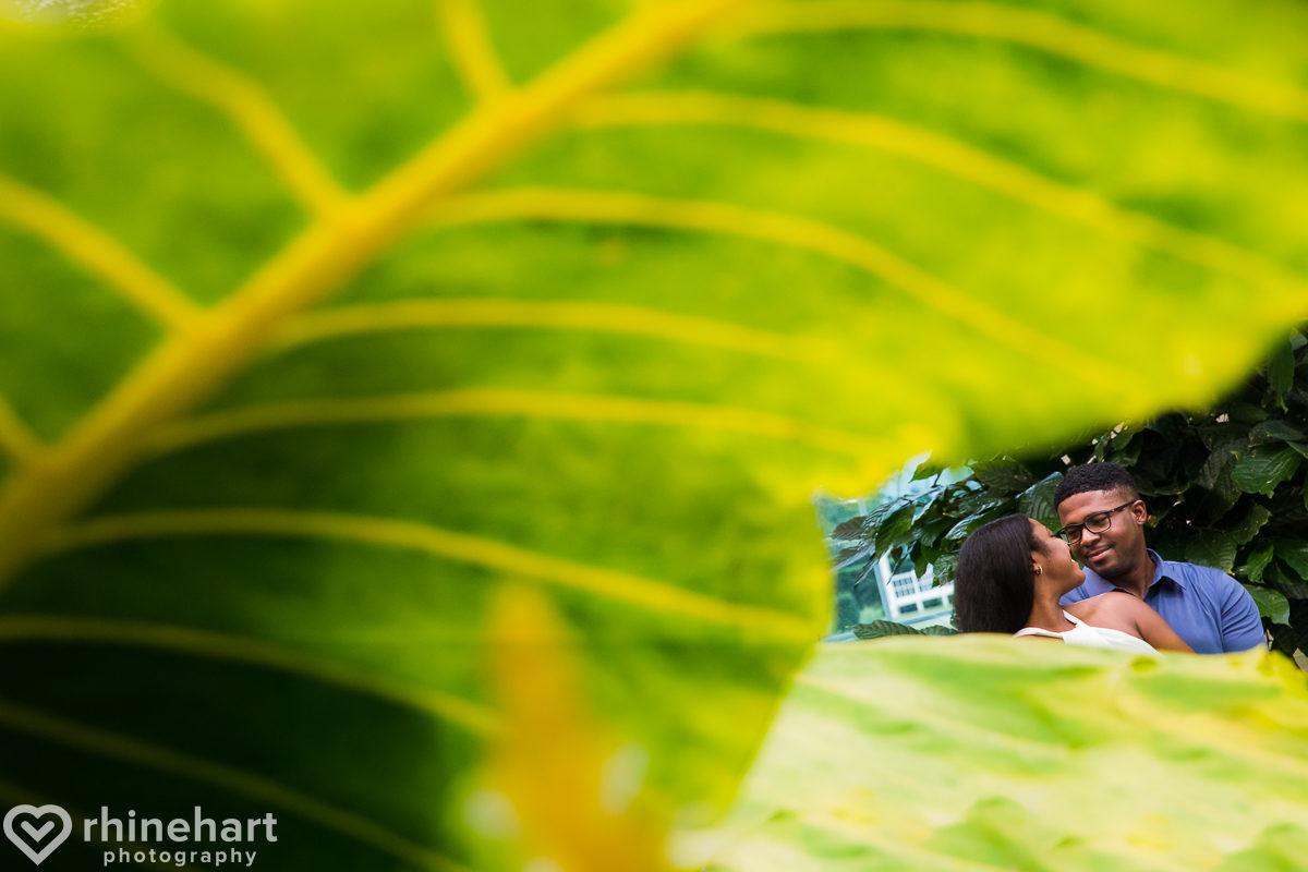 hershey-wedding-photographers-best-creative-hotel-gardens-harrisburg-10