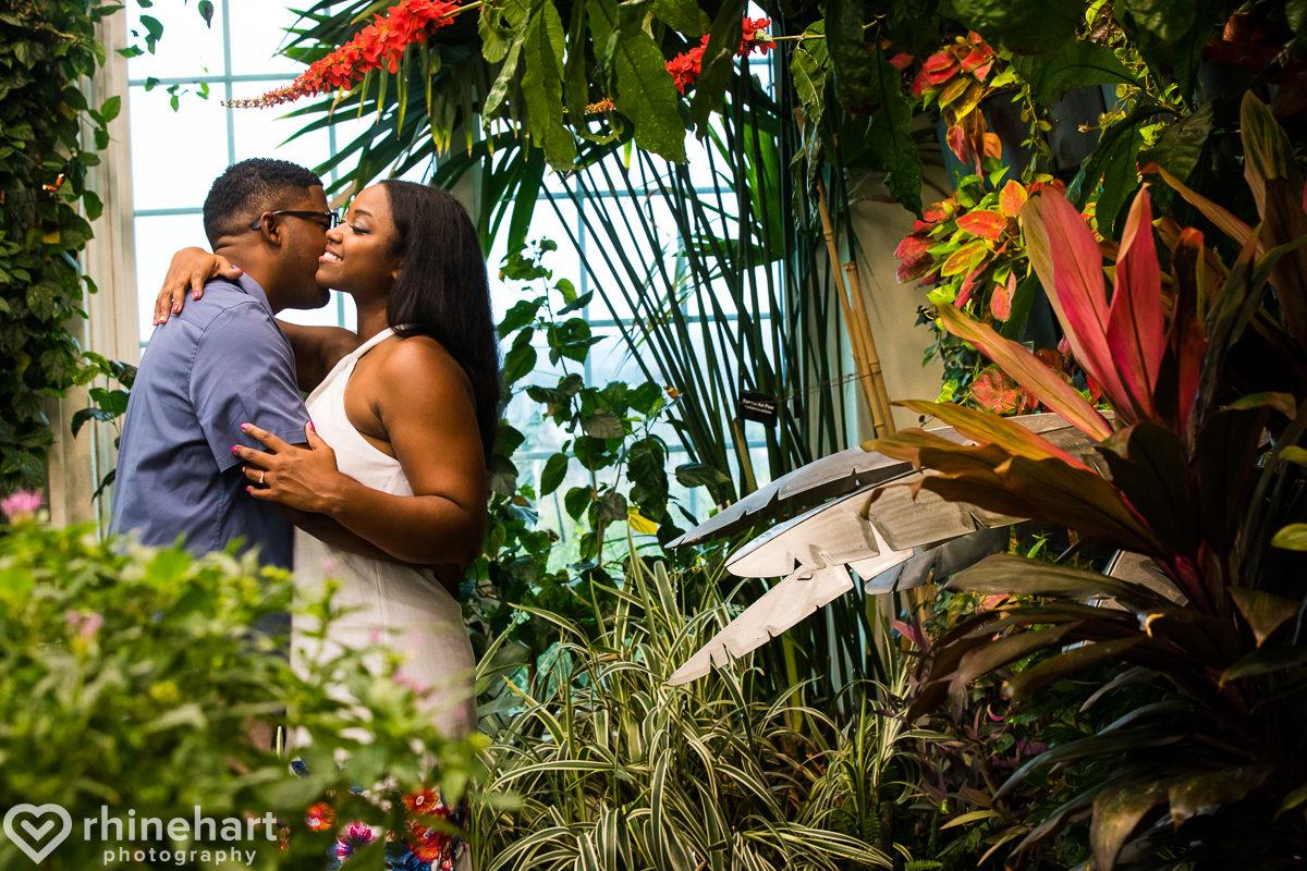 hershey-wedding-photographers-best-creative-hotel-gardens-harrisburg-12