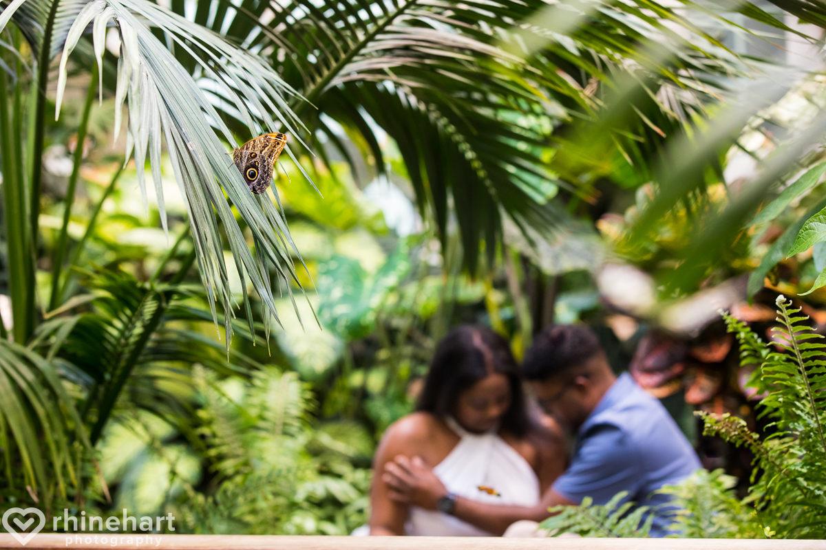 hershey-wedding-photographers-best-creative-hotel-gardens-harrisburg-14