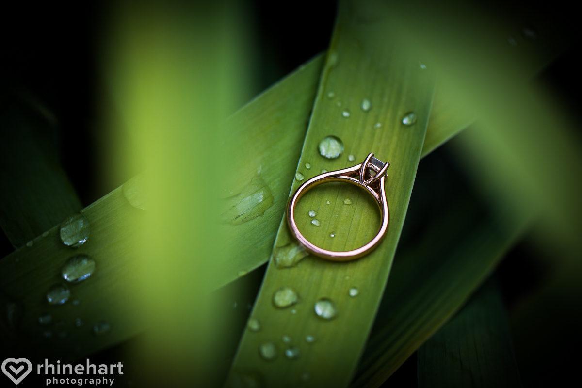 hershey-wedding-photographers-best-creative-hotel-gardens-harrisburg-15