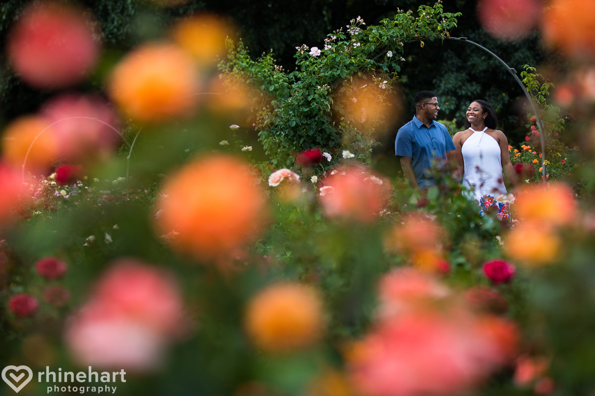 hershey-wedding-photographers-best-creative-hotel-gardens-harrisburg-17