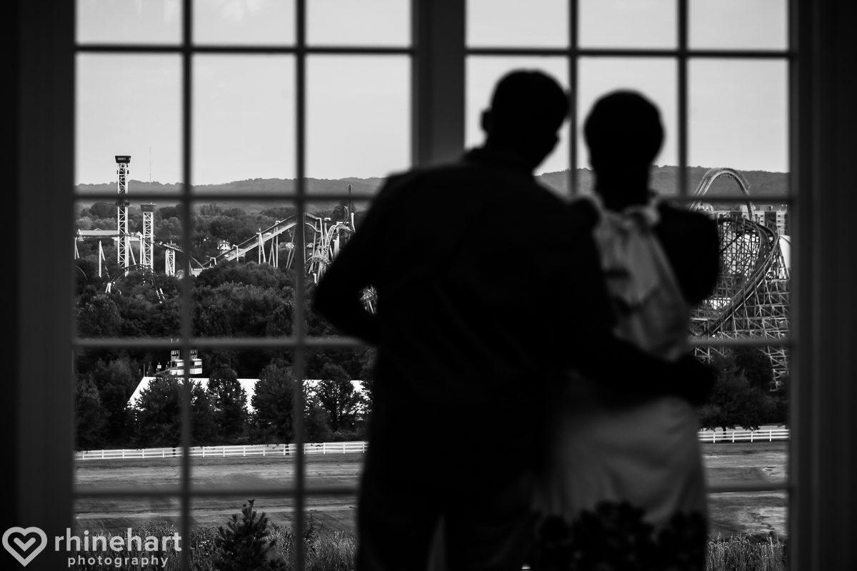 hershey-wedding-photographers-best-creative-hotel-gardens-harrisburg-19