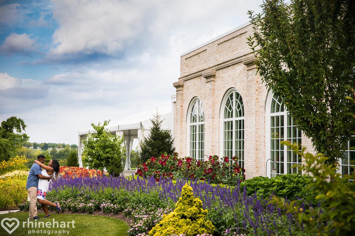 hershey-wedding-photographers-best-creative-hotel-gardens-harrisburg-20