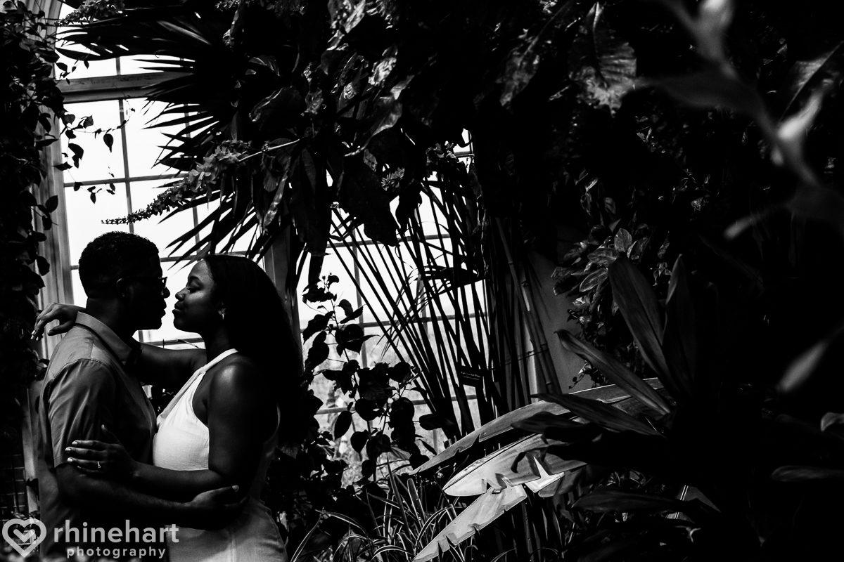 hershey-wedding-photographers-best-creative-hotel-gardens-harrisburg-4