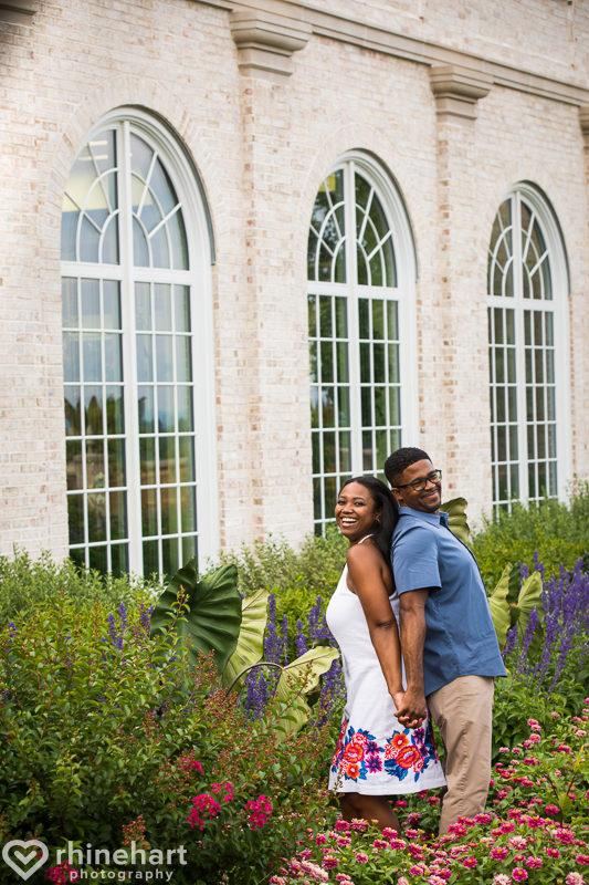 hershey-wedding-photographers-best-creative-hotel-gardens-harrisburg-5