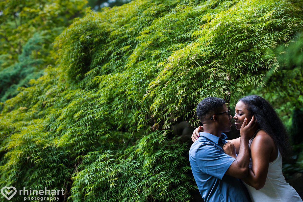 hershey-wedding-photographers-best-creative-hotel-gardens-harrisburg-6