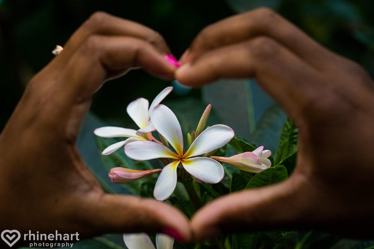 hershey-wedding-photographers-best-creative-hotel-gardens-harrisburg-7