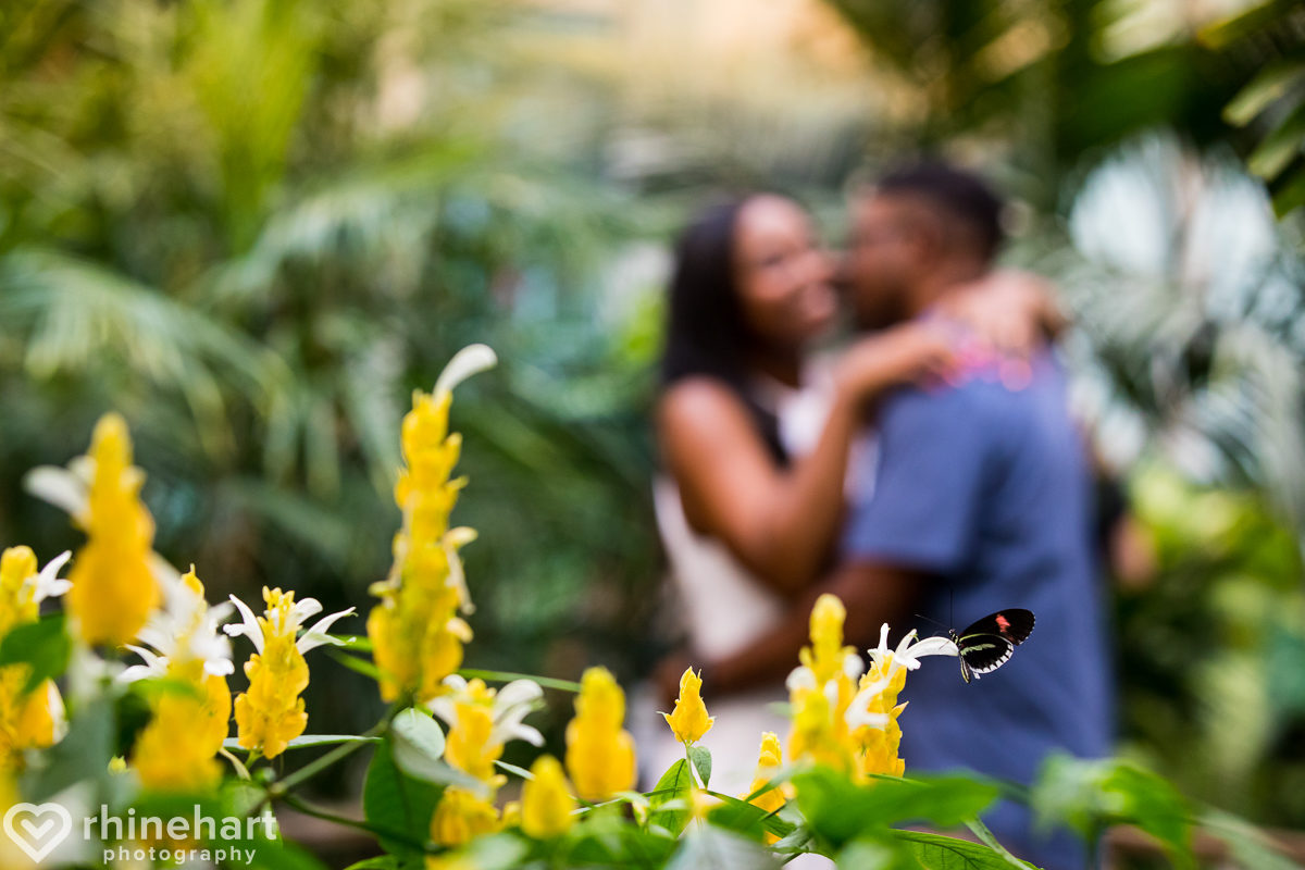 hershey-wedding-photographers-best-creative-hotel-gardens-harrisburg-8