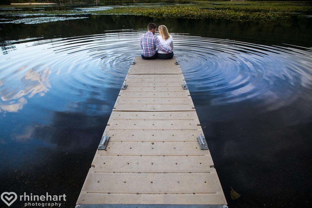 melhorn-manor-mount-joy-wedding-photographers-best-creative-1