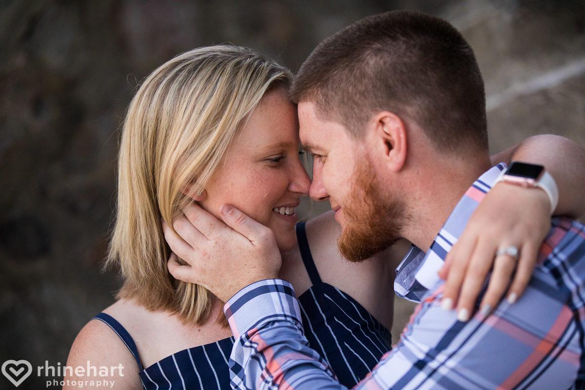 melhorn-manor-mount-joy-wedding-photographers-best-creative-11