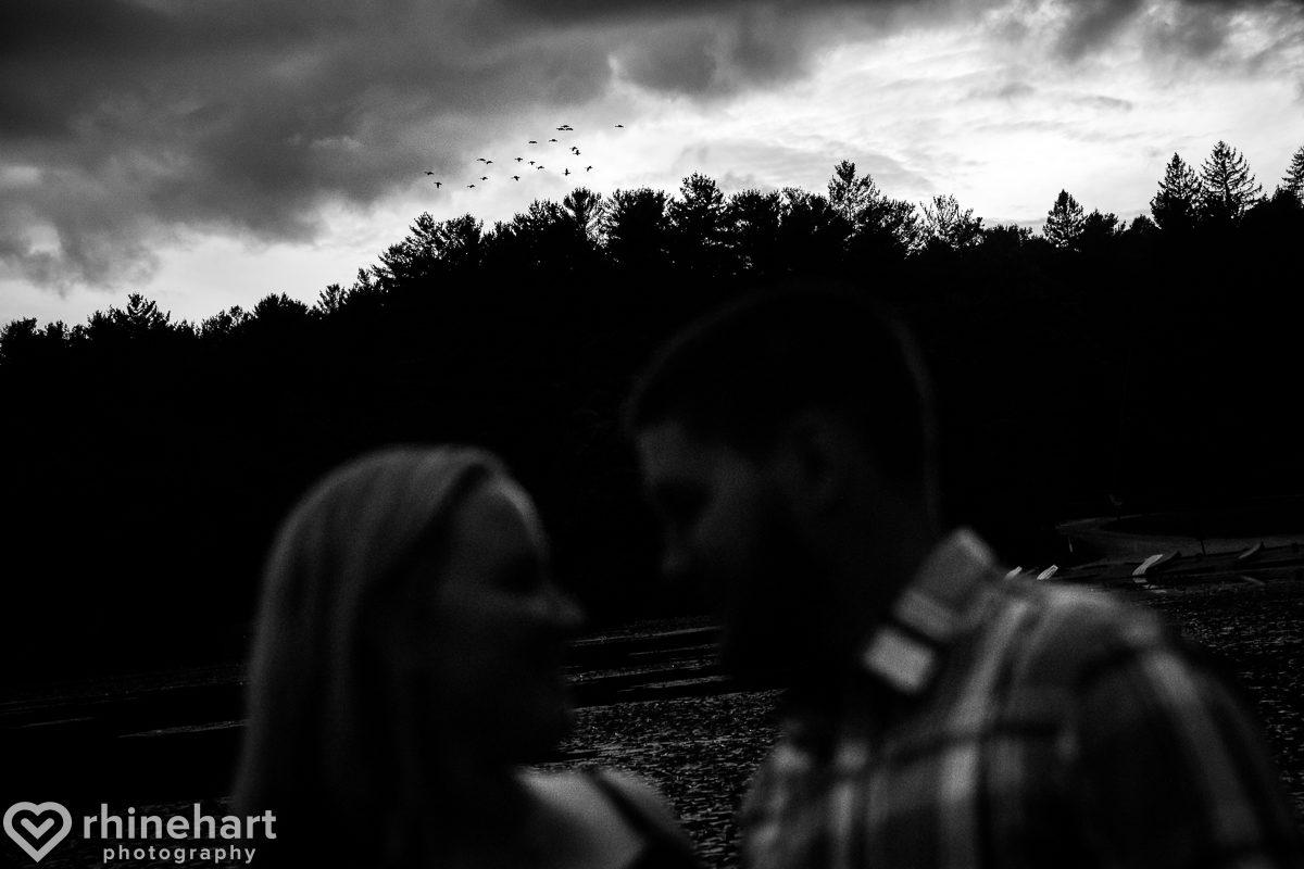 melhorn-manor-mount-joy-wedding-photographers-best-creative-13