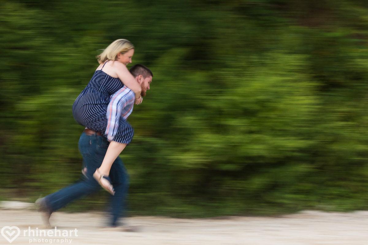 melhorn-manor-mount-joy-wedding-photographers-best-creative-8