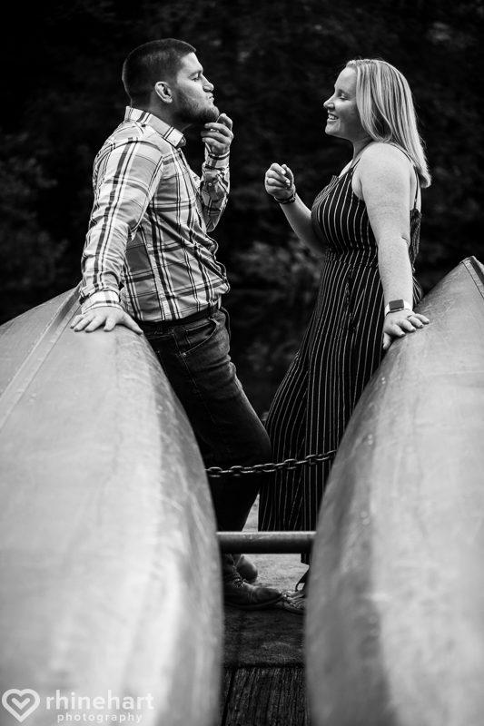 melhorn-manor-mount-joy-wedding-photographers-best-creative-9