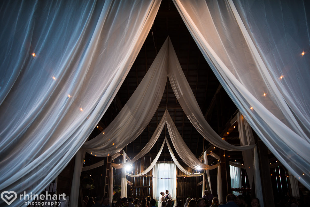 heritage-restored-wedding-photographers-best-shippensburg-newville-central-pa-creative-unique-1