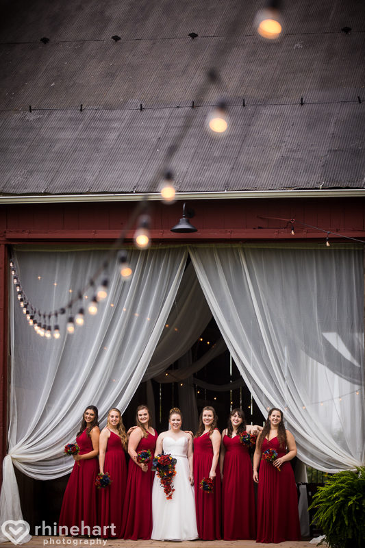 heritage-restored-wedding-photographers-best-shippensburg-newville-central-pa-creative-unique-10