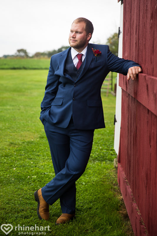 heritage-restored-wedding-photographers-best-shippensburg-newville-central-pa-creative-unique-11