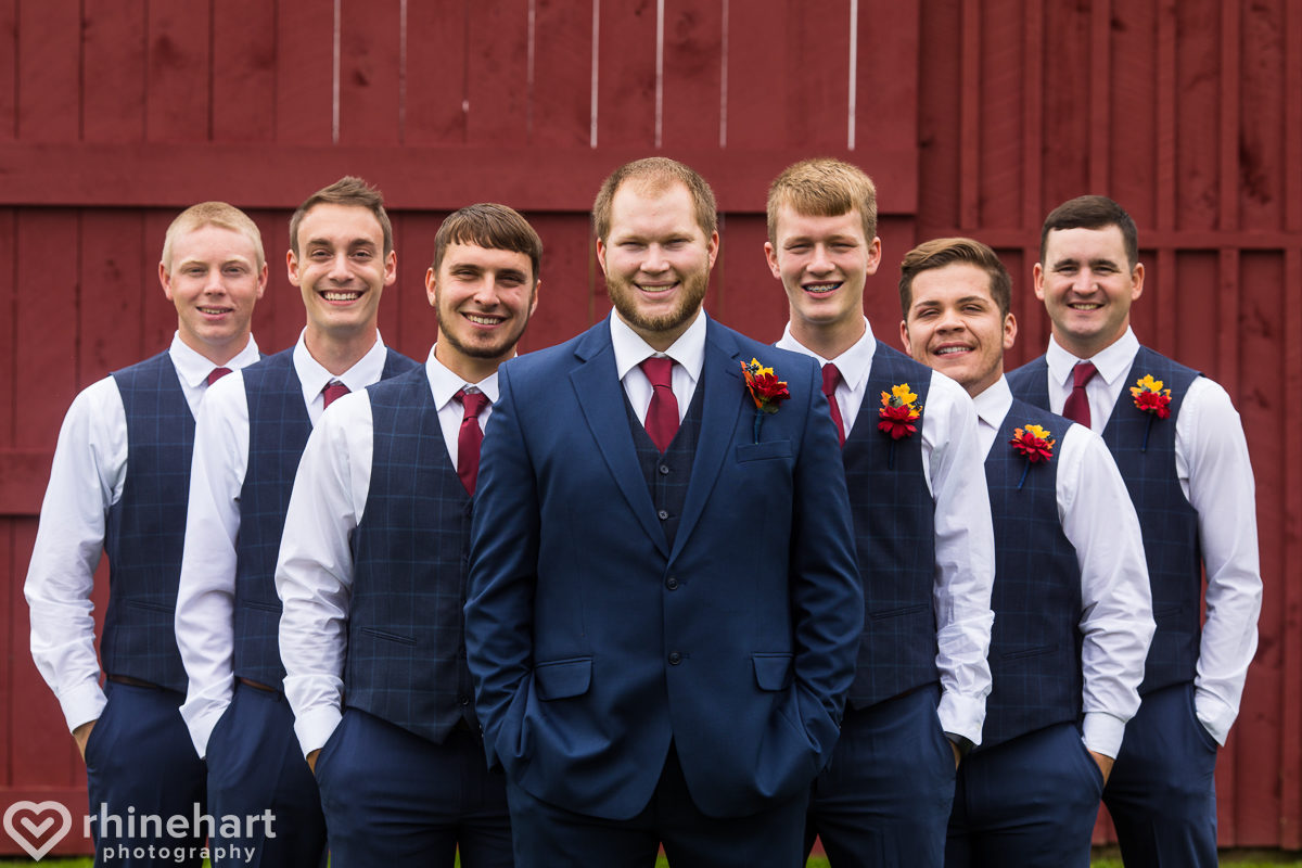 heritage-restored-wedding-photographers-best-shippensburg-newville-central-pa-creative-unique-12